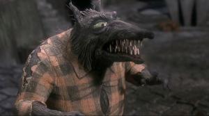 nightmare-before-christmas-werewolf