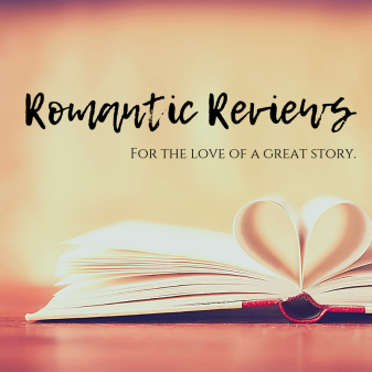 Romantic Reviews Updated l Icon